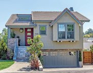1623 Shirley Ave, Los Altos image