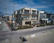 3593 Ocean Front Walk, Pacific Beach/Mission Beach image