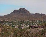 3416 W Rambling Road Unit #-, Desert Hills image