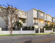 8411 Woodley Place, North Hills image