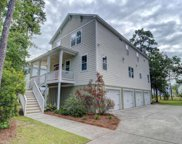 322 Lord Drive, Wilmington image