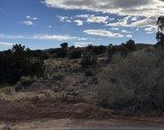 2309 Desert Marigold Ne Road, Rio Rancho image