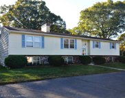44 Quaker DR, West Warwick image