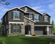 10731 154th Place NE, Redmond image