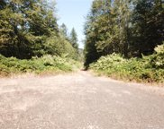3905 Black Lake Heights Lane SW, Olympia image