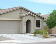 17724 W Desert Bloom Street, Goodyear image