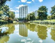 3225 Turtle Creek Boulevard Unit 110, Dallas image