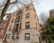 6333 North Glenwood Avenue Unit 3E, Chicago image