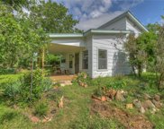 1845 County Road 343, Marble Falls image