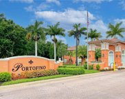 12080 Lucca  Street Unit 201, Fort Myers image