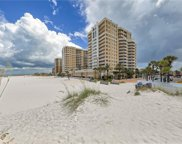 11 San Marco Street Unit 402, Clearwater image