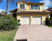 11265 Nw 50th Ter, Doral image