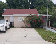 109 Sw 2nd Ave, Hallandale image