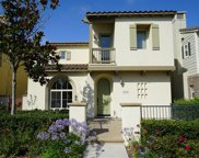 13530 Sierra Rosa Trail, Carmel Valley image