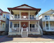 4316 Asbury Ave Unit #1st floor, Ocean City image