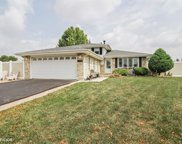 16617 89Th Court, Orland Hills image