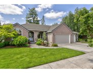 2729 SE MYRTLEWOOD  WAY, Gresham image