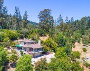 180 Pear Creek Ln, Santa Cruz image