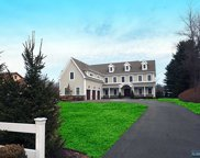 1025 Franklin Lakes Road, Franklin Lakes image