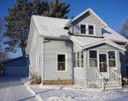 635 N Pine St, Reedsburg image