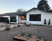1521 E Virginia Avenue, Phoenix image