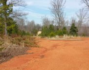 Pink Dill Mill Road, Greer image