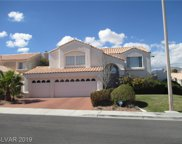 2121 GREENHOUSE Court, Las Vegas image