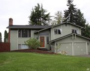 2126 177th St SE, Bothell image