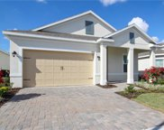 2188 Antilles Club Drive, Kissimmee image