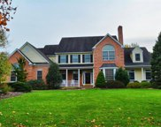 4384 Commonwealth, Lower Macungie Township image