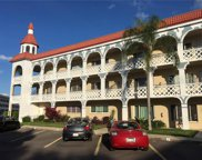 2405 Franciscan Drive Unit 27, Clearwater image