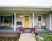 7970 Campbell  Avenue, Indianapolis image