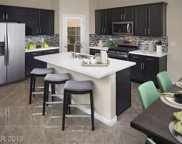 10512 GREY ADLER Street Unit #lot 35, Las Vegas image
