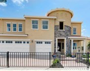 229 Silva Court, Brentwood image