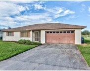 17600 Laurel Valley Rd, Fort Myers image