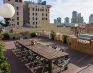 950 6th Ave Unit #436, Downtown image