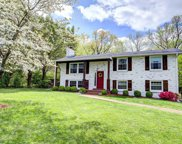 9003 Forest lawn drive, Brentwood image