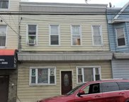 1166 Summit Ave, Jc, Heights image