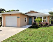 669 107th Ave N, Naples image