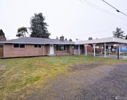 1307 S 120th St, Tacoma image