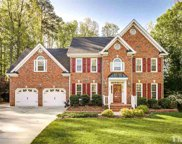 9401 Floral Ridge Court, Raleigh image