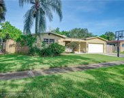 5013 SW 89th Ave, Cooper City image