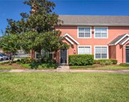 9021 Lee Vista Boulevard Unit 1704, Orlando image