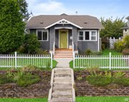 2713 44th Ave SW, Seattle image