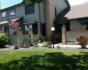 9195 W Cedar Drive Unit B, Lakewood image