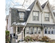 110 E Summerfield Avenue, Collingswood image