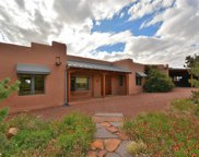 13 Joy Lane, Santa Fe image