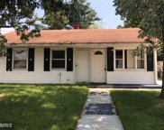 712 SHELBY DRIVE, Oxon Hill image