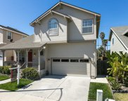 20 Firethorne Way, Watsonville image