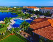 23 Harbour Isle Drive W Unit #203, Fort Pierce image